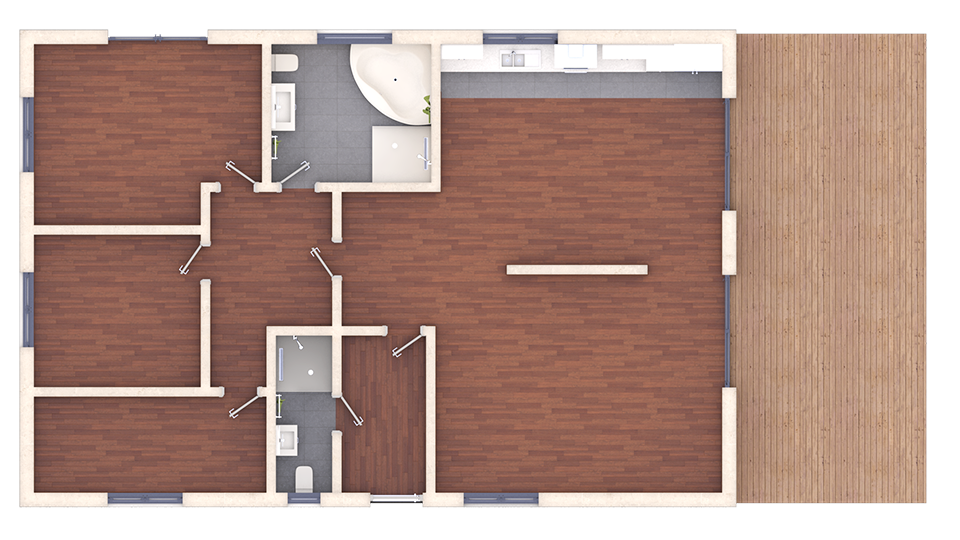 main_unfurnished_floorplan2d_image