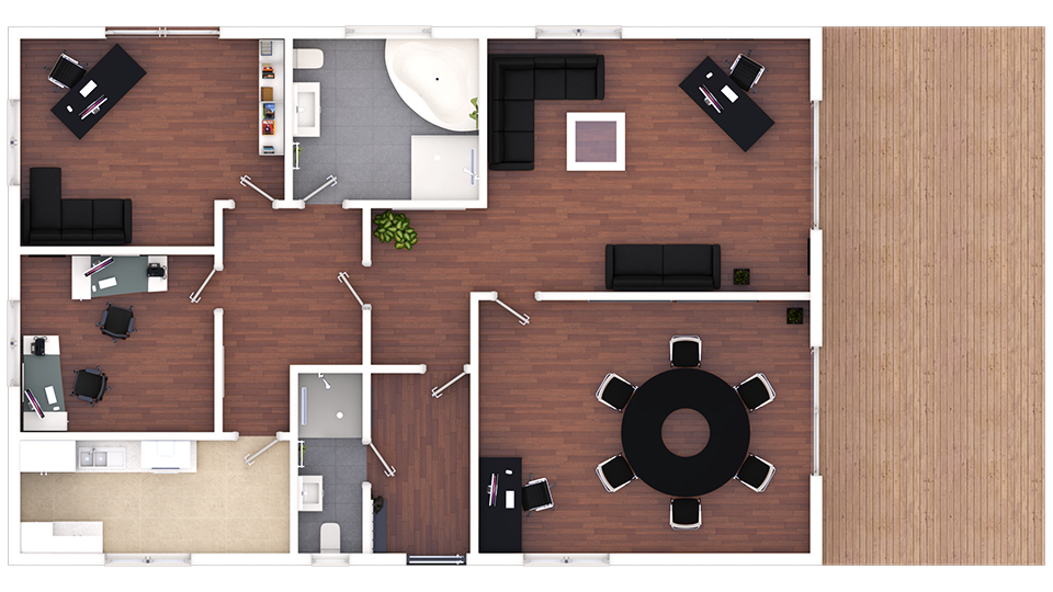 business_layer_floorplan2d_tooltip