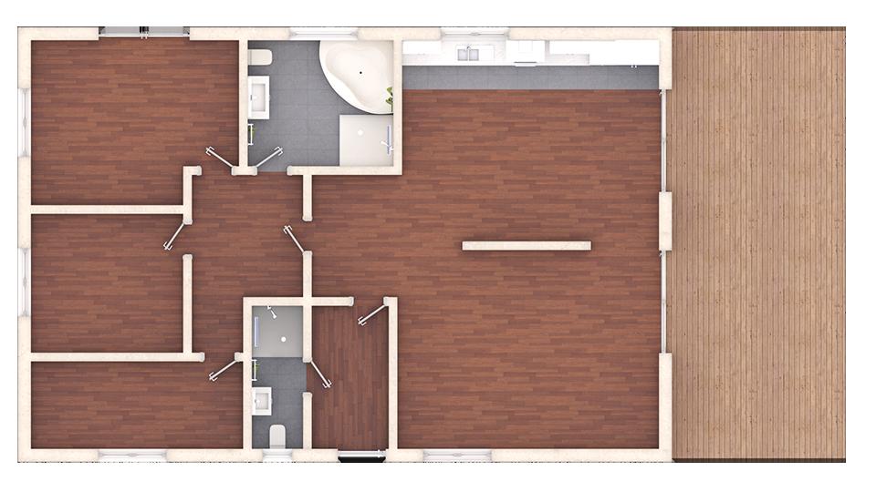 main_unfurnished_floorplan2d_image