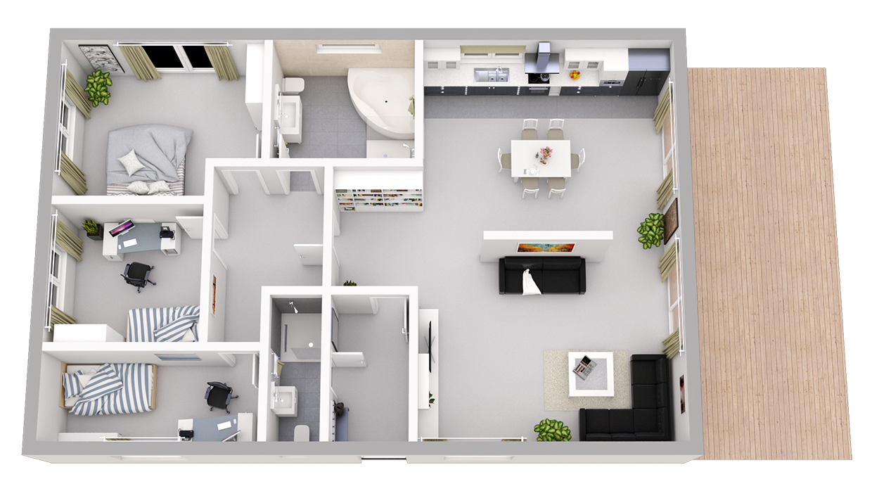 main_furnished_floorplan3d_image