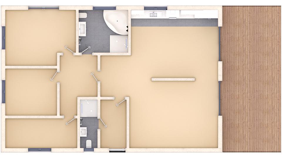 unfurnished_floorplan2d_tooltip