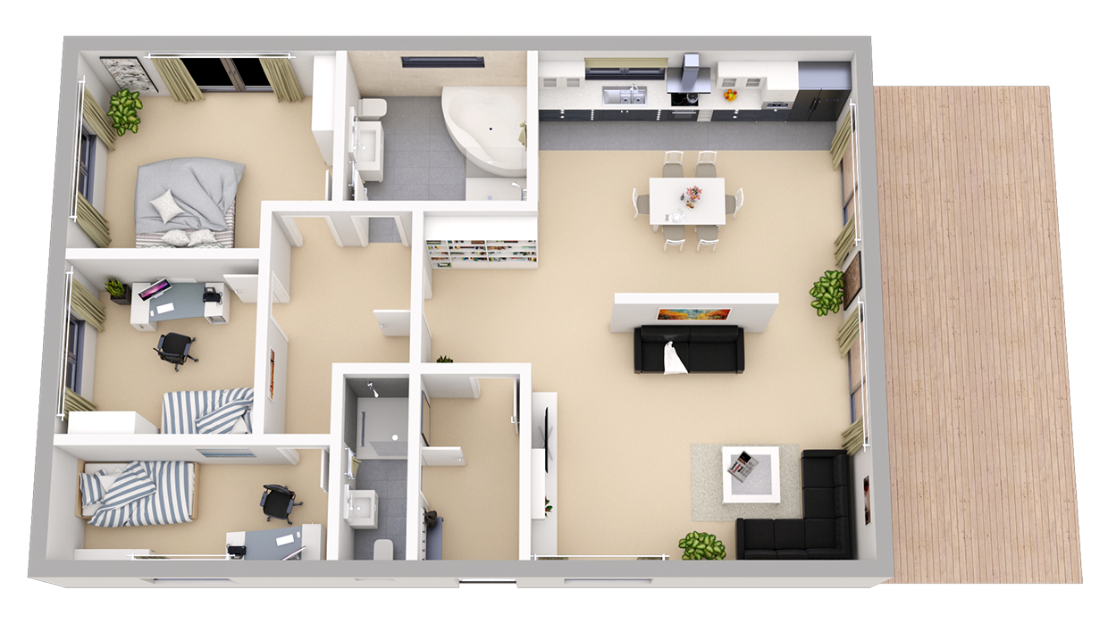 main_furnished_floorplan3d_tooltip
