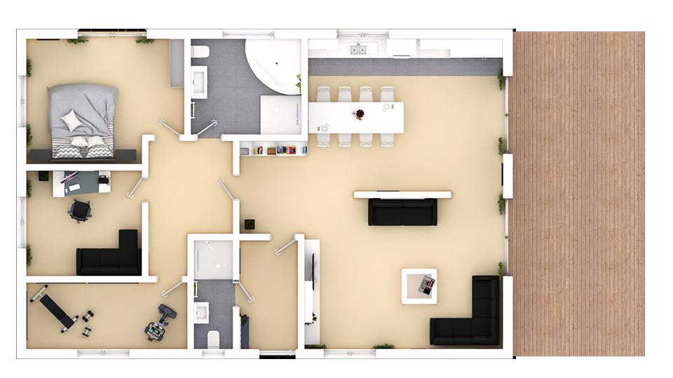 living_layer_floorplan2d_tooltip