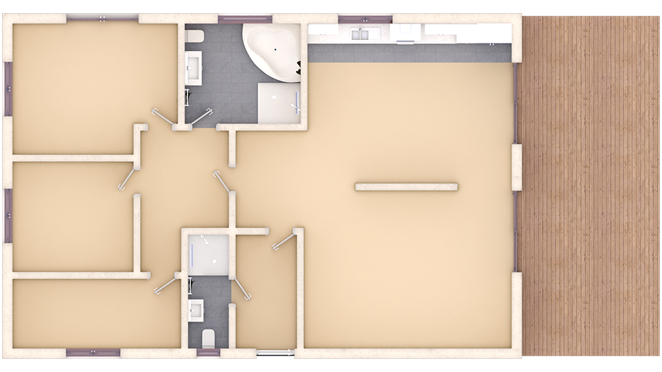 main_unfurnished_floorplan2d_tooltip